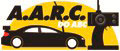 AARC do ABC - ON ROAD