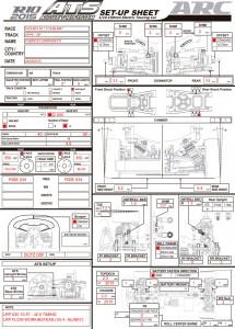 r10_2015_ATS_setup-APPA-24-MAIO-2015-Fabricio