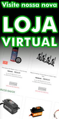 Visite nossa loja virtual